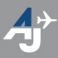 www.air-journal.fr