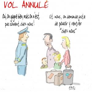 air-journal-22-11-greve-af