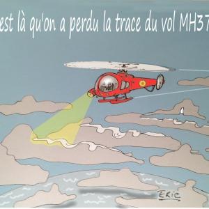 air-journal-perdu-2-3-bmp