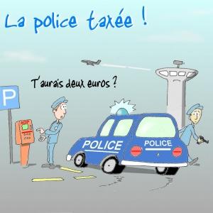 dessin-80-police