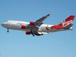 Air-Journal-747 lady penelope Virgin