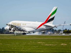 air-journal-a380-emirates