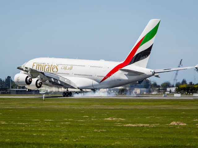 air-journal-a380-emirates