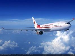 Air-Journal-Air Algerie_A330-200