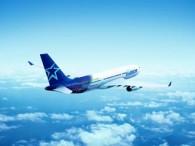 Air Journal_Air Transat new
