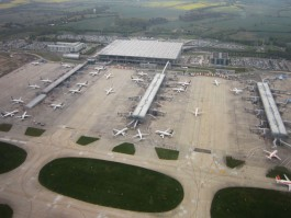 Air-Journal-London_Stansted_Airport