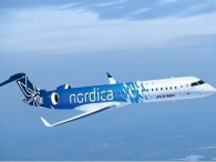 Air-Journal-Nordica CRJ