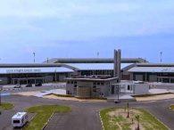 Air-Journal-Nouachkott aeroport