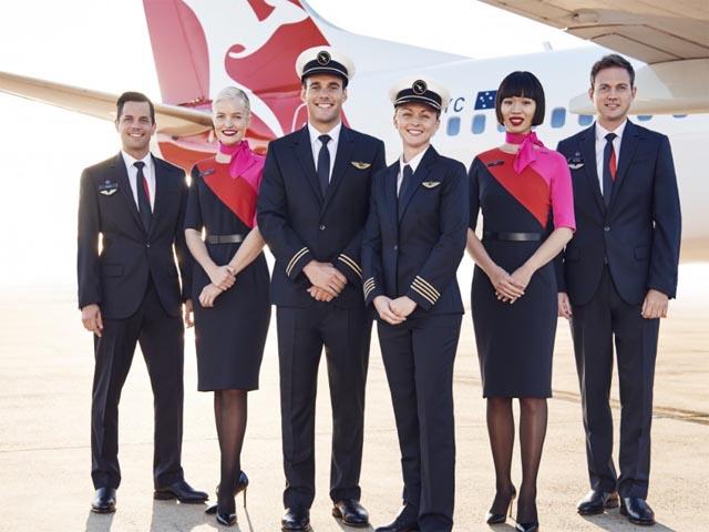 Air-Journal-Qantas-nouveaux uniformes PN