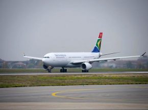air-journal-south-african-a330-300