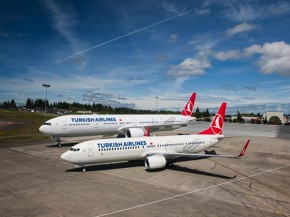 Air-Journal-Turkish Airlines Boeing