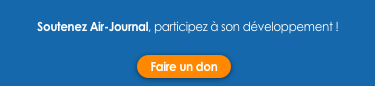 https://www.air-journal.fr/wp-content/uploads/Air-Journal-appel-aux-dons-banniere-m.png