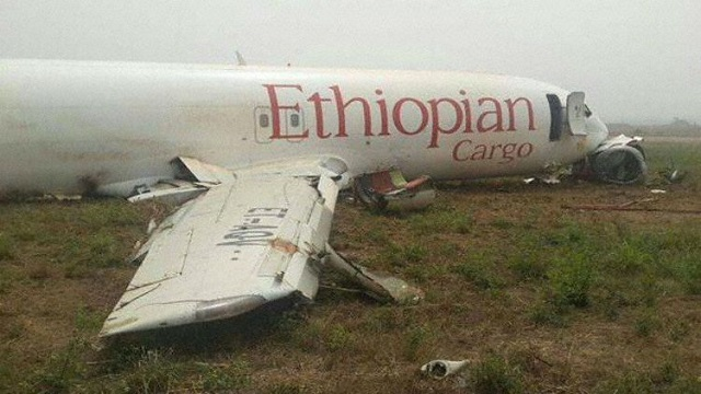 Air Journal-ethiopian_b734_crash2