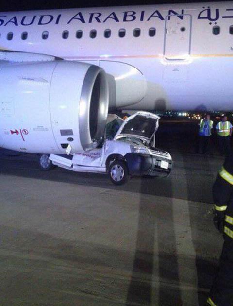 Air-Journal-incident vehicule_Saudia_A321_1
