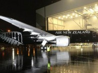Air-Journal_787-9 Air New Zealand