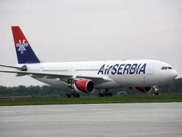 Air-Journal_Air Serbia A330
