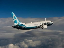 Air-Journal_Boeing-737 MAX