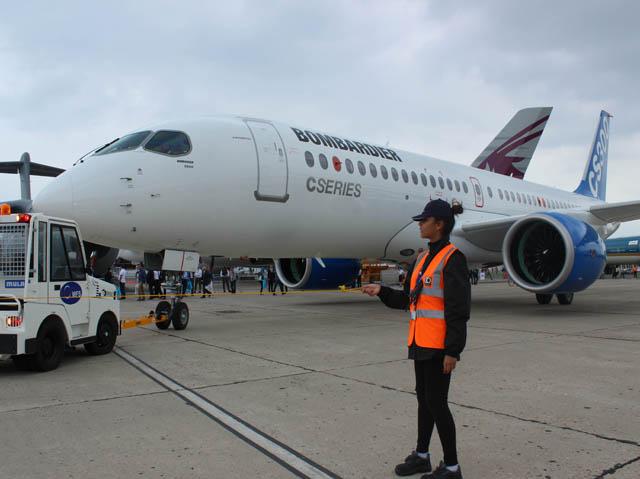 Air-Journal_CS300 Bourget
