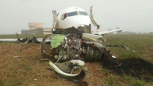 Air Journal_ethiopian_b734_crash