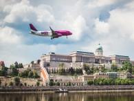 Air-journ_A320 winglet Wizz Air_danube©foto-graf-adam
