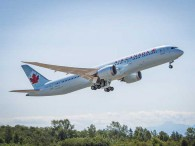 Air-journal-787-9-Air-Canada