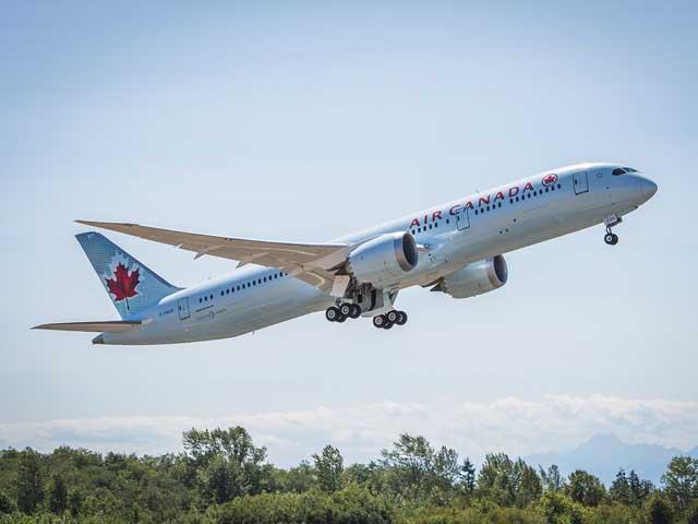 Air-journal-787-9-Air-Canada