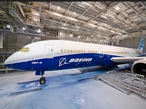 Air-journal-787-9-dreamliner