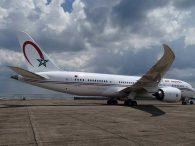 Air-journal-787-Royal-air-maroc