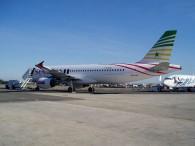 Air-journal-A320 Air Senegal