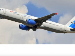 Air-journal-A321 Metrojet