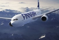 Air-journal-A330 Finnair