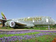 air-journal-a380-emirates-en-fleurs