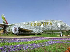 air-journal-a380-emirates-en-fleurs