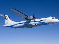 Air-journal-ATR 72-700-Pacific sun
