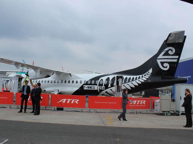 Air-journal-ATR Air New Zealand