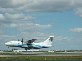 Air-journal-ATR42 LPV200