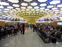 Air-journal-Abou Dhabi terminal1