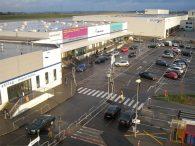 Air-journal-Aeroport Francfort-Hahn