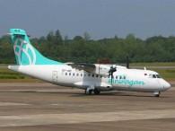 Air-journal-Air Bagan ATR