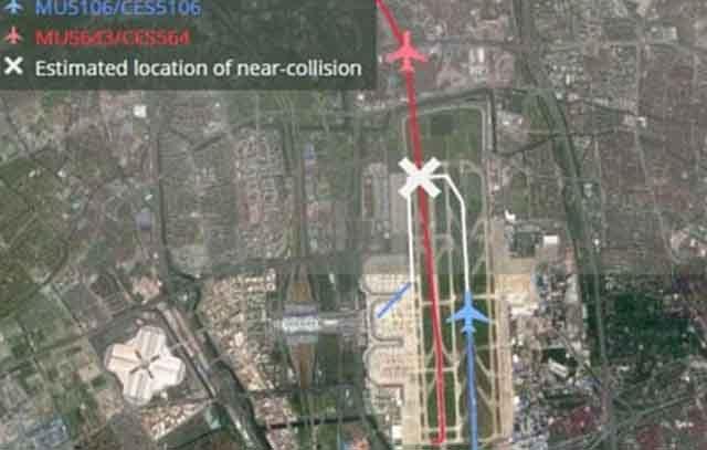 air-journal-air-journal-incident-shanghai11-oct-2016_flightradar24