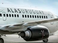 Air-journal-Alas uruguay