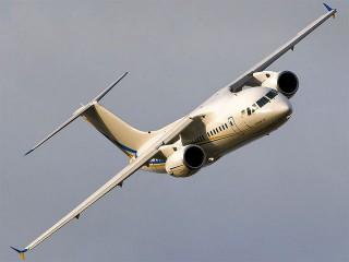 Air-journal-Antonov An-148