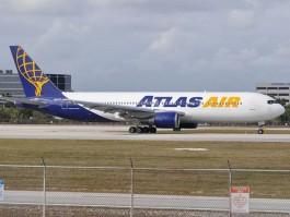 Air-journal-Atlas-air 767