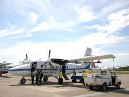 Air-journal-Aviastar DHC-6-300