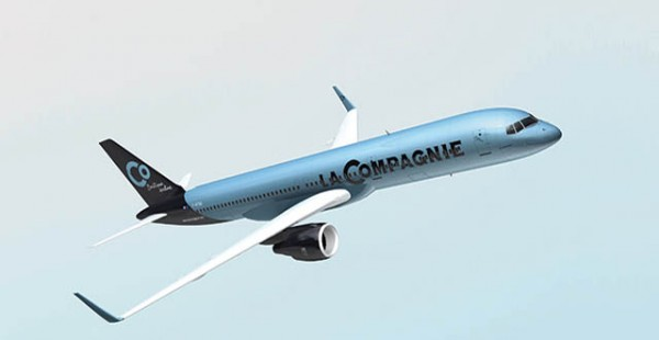 Air-journal-La Compagnie 757