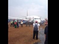 Air-journal-Batik Air 737
