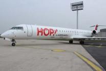 Air-journal_CRJ1000-Hop