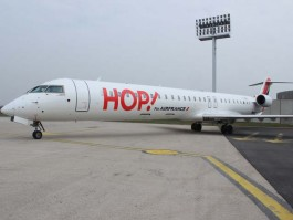 Air-journal_CRJ1000-Hop