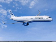 Air-journal-CIT A321