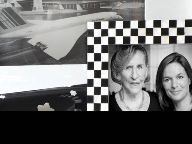 Les Nouveaux Modèlede Salons : Les nouveaux salons lounge de latam airlines par olivia